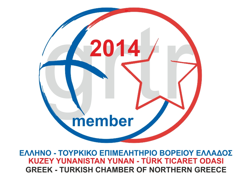 Greek Turkish Chamber Logo